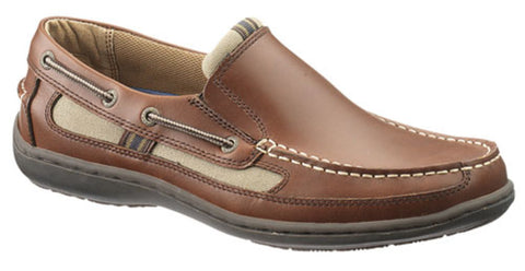 Southport Loafers