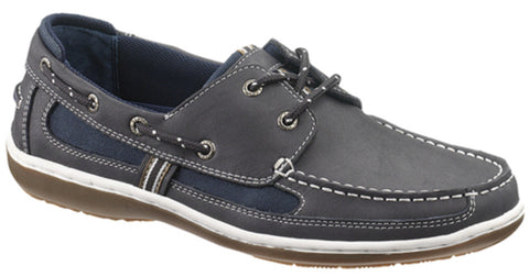 Southport Boat Shoes