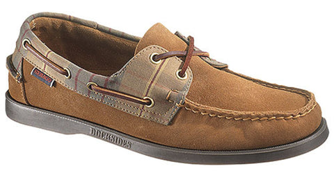 Spinnaker Boat Shoes