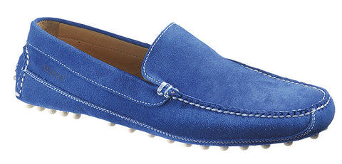 Westfield Moccasin Loafers
