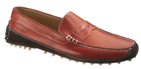 Westfield Classic Loafers
