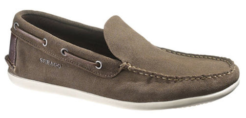 Triggs Loafers