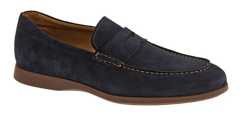 Teague Penny Loafer