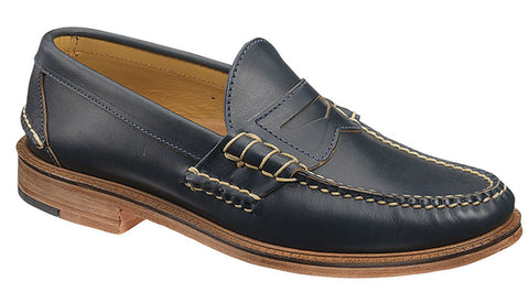 Westbrook Classic Loafers