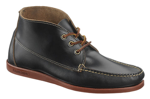 Campsides Chukka Boots