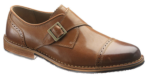 Brattle Monk Casual Loafers