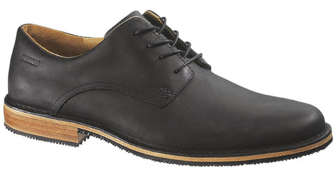 Salem Oxfords