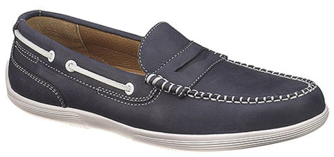 Nantucket Classic Loafers