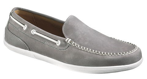 Nantucket Moccasin Loafers