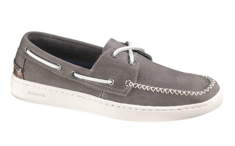 Wenthworth Two Eye Boat Shoes
