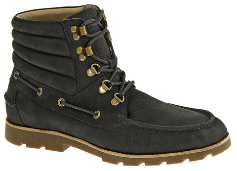 Hyde Hiker Mid Boot
