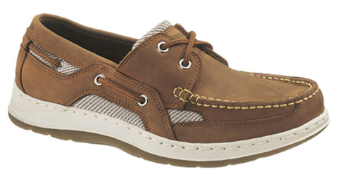 Bar Harbor Moccasin Loafers
