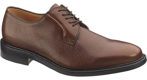 Harwich Classic Oxfords