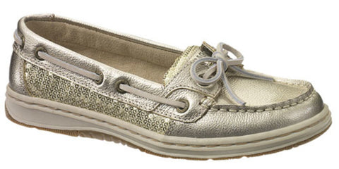 Skimmer Boat Shoes