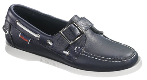 Harthaven Boat Shoes