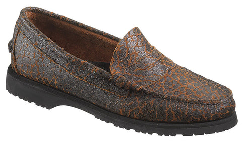Mckinstry Loafers