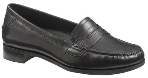 Cami Penny Loafers