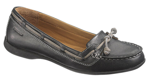 Felucca Lace Loafers