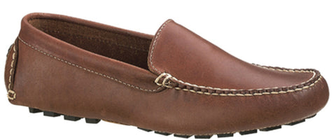 Limerock Loafers