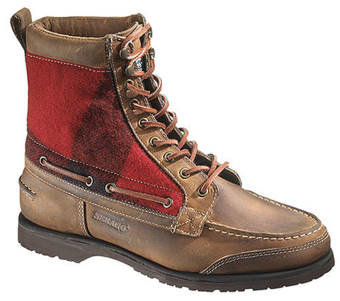 Filson Osmore Boots