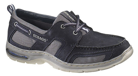 Offshore Catch Boat Shoes