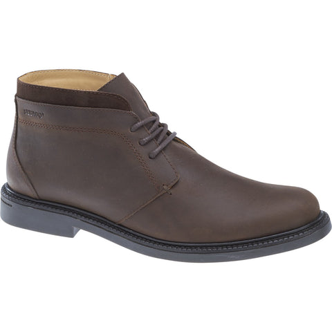 Turner Chukka Waterproof Boots