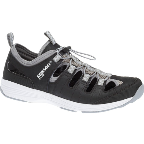 Cyphon Sea Fisherman Sneakers