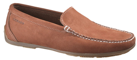 Vico Loafers