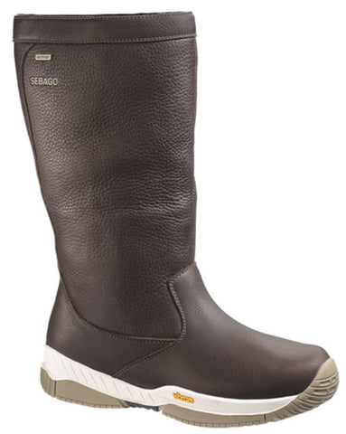 Marine Squall Boots