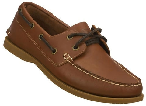 Codia Boat Shoes