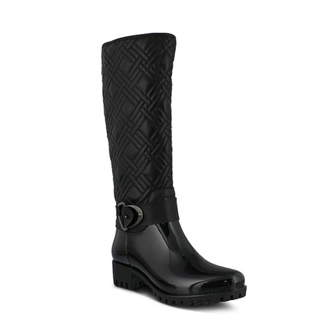 Eris Waterproof Boots by Spring Step