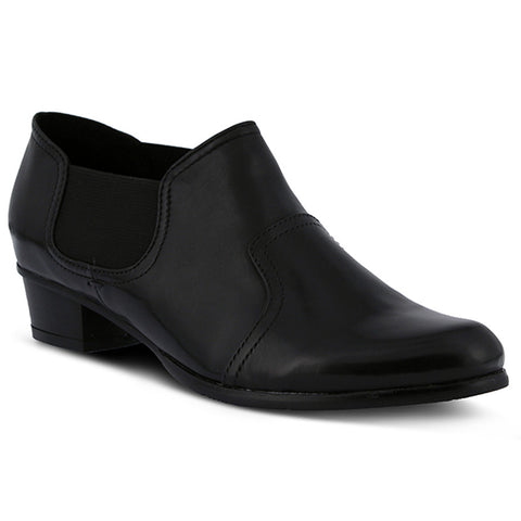 Essenza Slip On Shoes by Spring Step