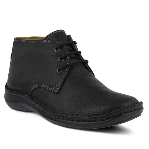 Mathias Chukka Boots by Spring Step