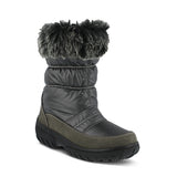 Rolim Waterproof Boots by Spring Step