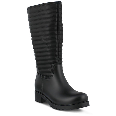 Royal Waterproof Boots by Spring Step