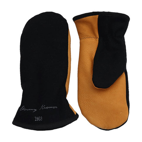 Tough Mitts Gloves