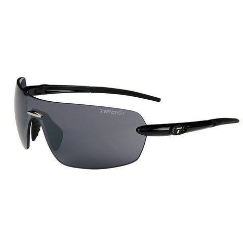 Vogel Single Lens Sunglasses