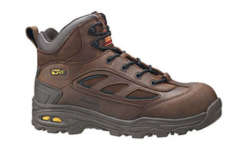 VGS SD Sport Hiking Boots
