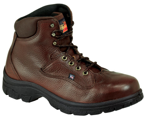 6'' Sport Hiking Boots