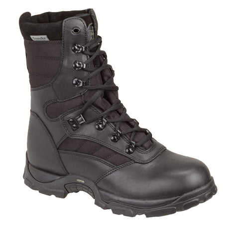 "8"" Force Recon Waterproof Boots"