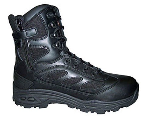 "8"" Waterproof Work Boots"