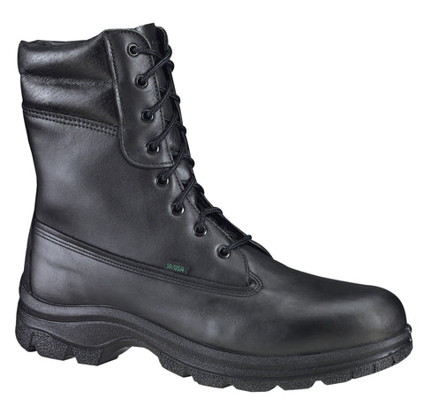 "8"" Waterproof Insulated Boots"