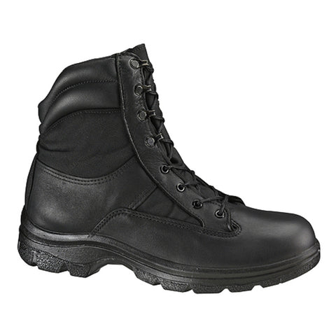 "Peacekeeper 8"" Waterproof Insulated Boots"