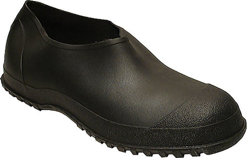 Work Rubber Overshoes