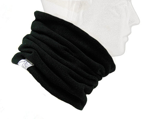 Double-Layer Neck Gaiter