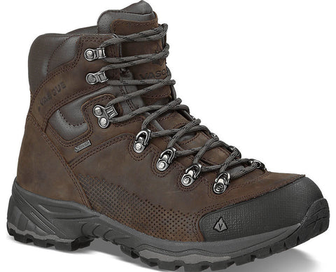 St. Elias Gtx Boot