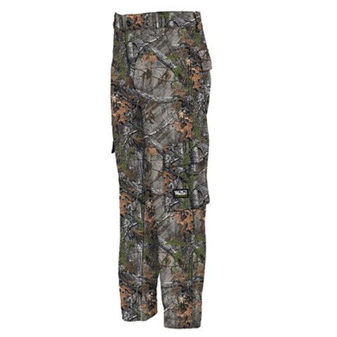 Youth Hunting 6 Pocket Cargo Pants by Walls