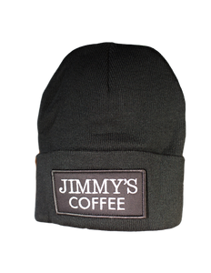 Jimmy's Toque