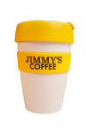Jimmy's KeepCup