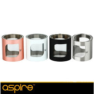 Aspire PockeX Pocket Glass Tube fra Aspire